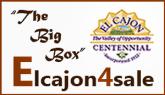 El Cajon For Sale